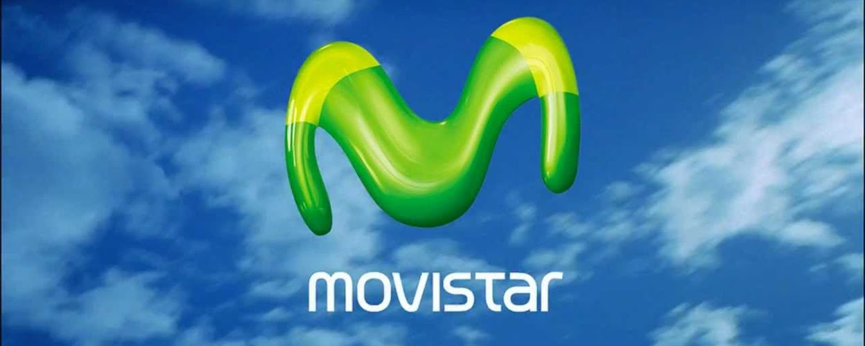 Movistar Clientes CRM