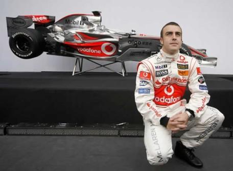 Fernando-Alonso-Patrocinadores