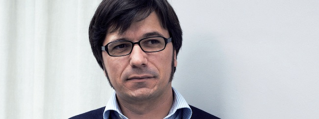 Entrevista Javier Varela consultor de marketing - Revista R