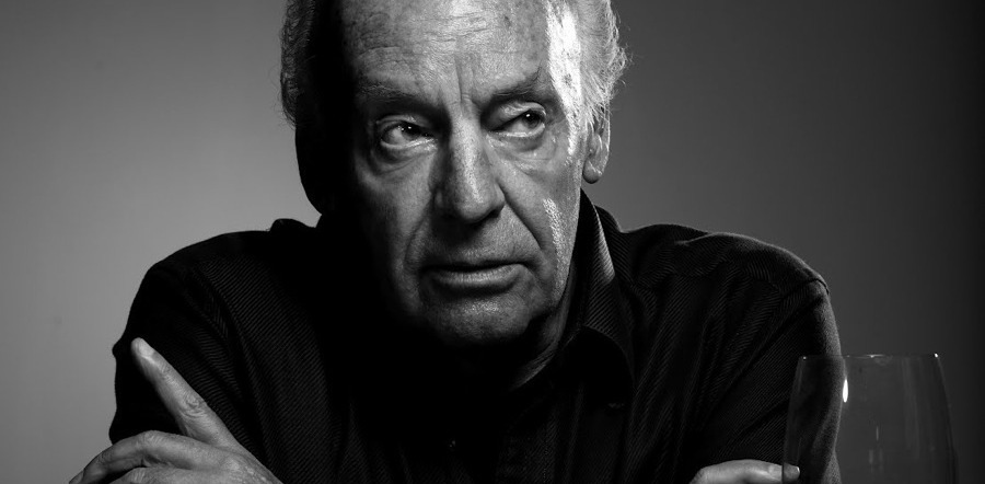 Eduardo Galeano - Frase de Marketing