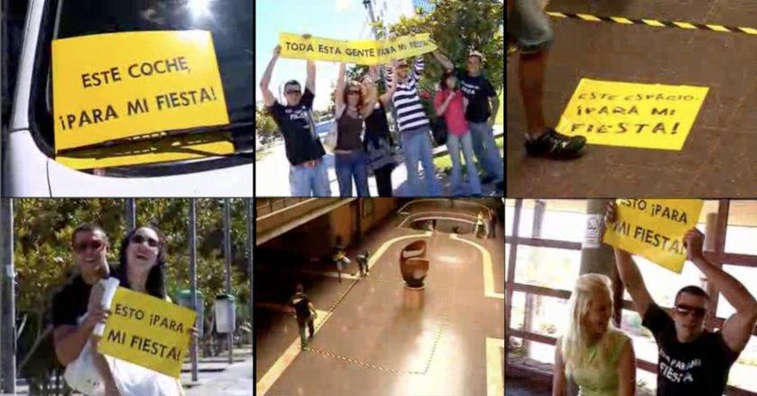 Éxito de la campaña 15 mil euros de Miller en Canarias