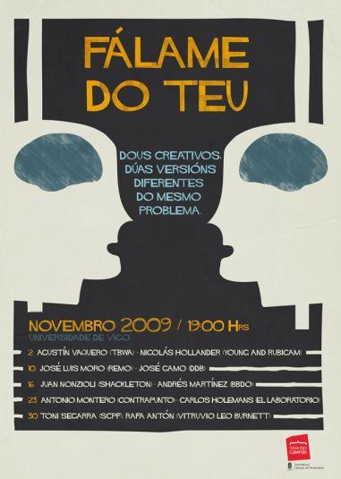 Falame_do_teu_Pontevedra