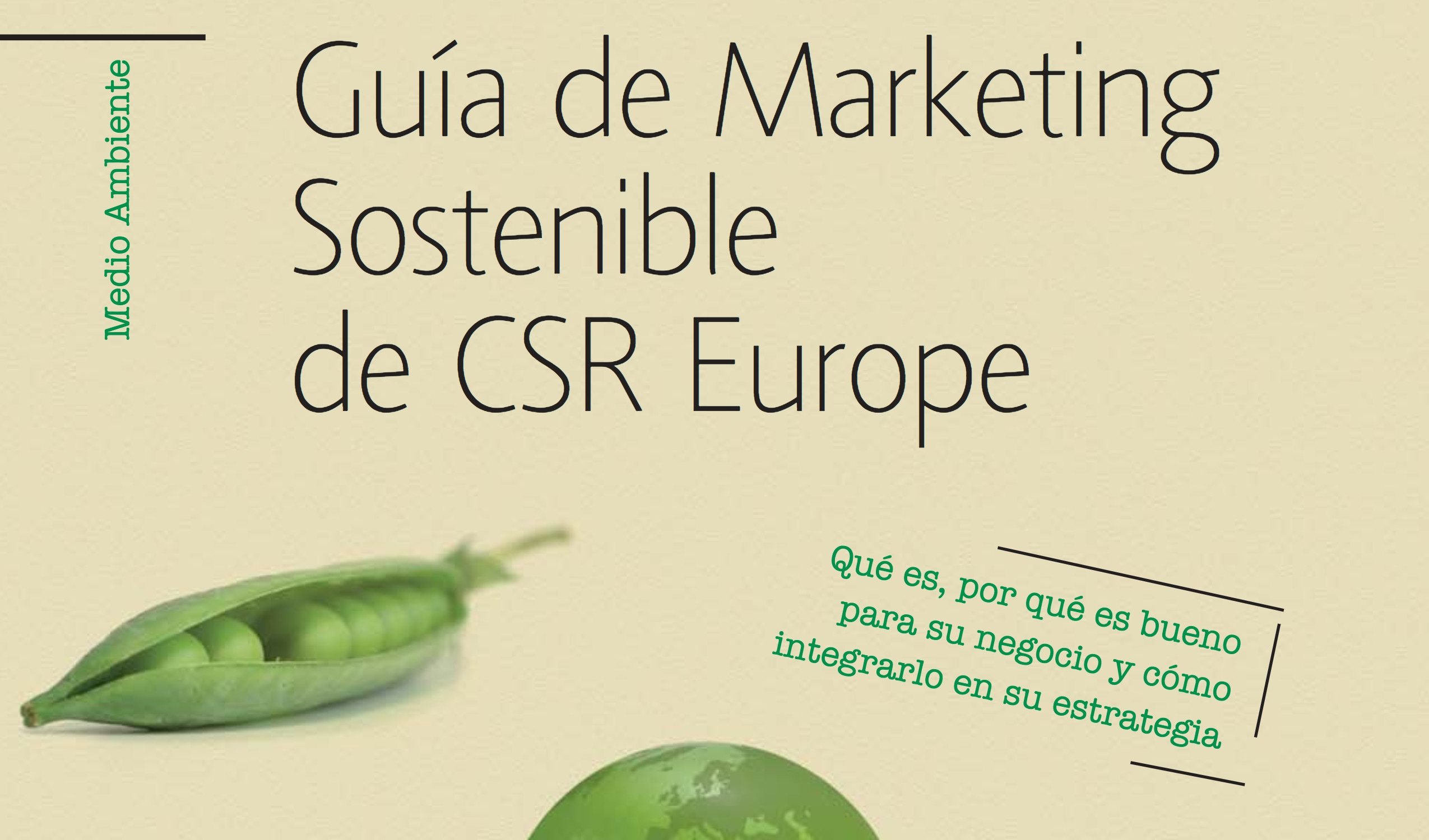 Guia de Marketing Sostenible - CFR