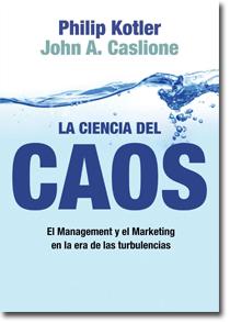 Libro La Ciencia del Caos_Kotler01