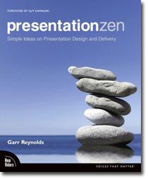 Libro Presentacion Zen