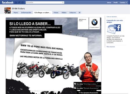 Campaña_facebook_Motorrad