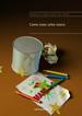 Libro_Como-crear-una-marca_BIC-Galicia