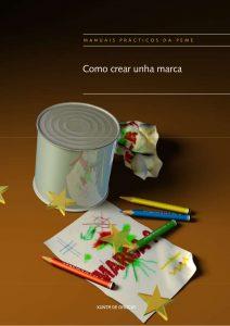 Manual Cómo crear una marca - BIC Galicia