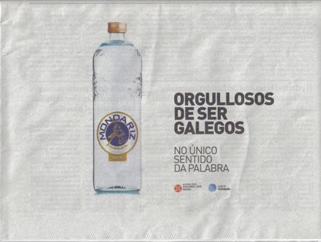 AguaMondariz-Orgullosos-galegos-450