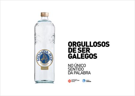 AguaMondariz-Orgullosos-galegos-original