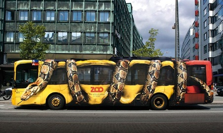 Bus_Serpiente_Dinamarca