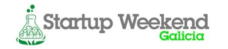 Logo-Startup-Weekend-Galicia-02