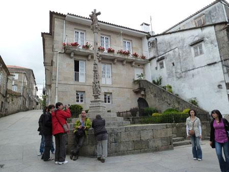 Pontevedra-Peregrinosblogueros-450