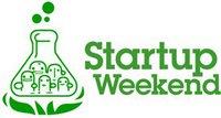 logo_startup-weekend-galicia