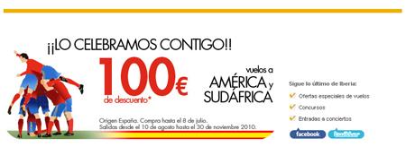 Iberia-Oferta-Mundiales
