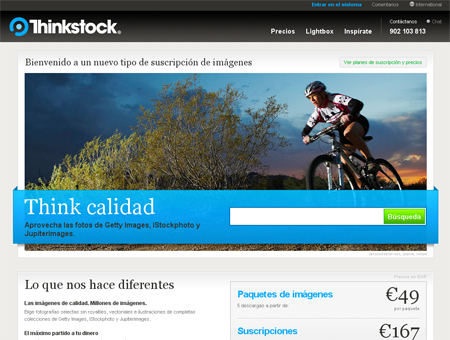 Thinstock_Getty-Images-web