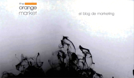 the-orange-market-marea-negra