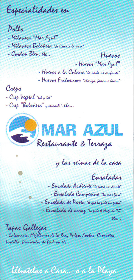Flyer-restaurante-Mar-Azul