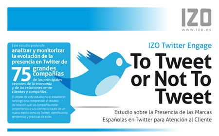 IZO-Twitter-Engage-01-2011-header