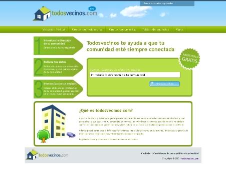 Web-todosvecinos_450