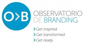 Manifiesto y decálogo del nuevo consumidor del Observatorio de Branding