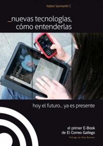 eBook 'Nuevas Tecnologías, cómo entenderlas...