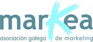 Markea - Asociación Galega de Marketing