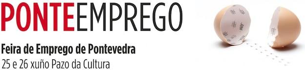 Ponteemprego 2014 - Marca Personal Javier Varela
