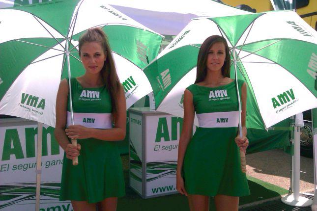 Azafatas-Eventos-AMV-Agencia-Ego