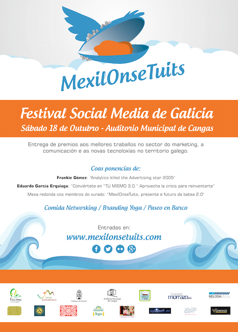 Cartel-Mexilonsetuits-2014_The-orange-market