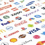 Los españoles somos infieles a las marcas