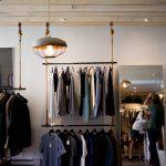 Consejos de marketing patra pequeños negocios II - Javier Varela