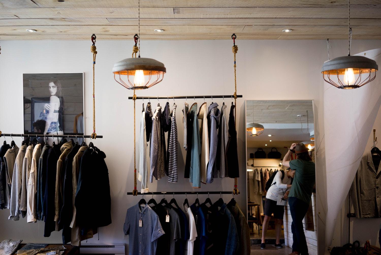 Consejos de marketing para pequeños negocios II - Javier Varela