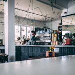 Consejos de marketing para el pequeño comercio II