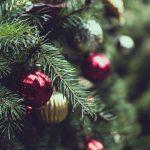 Planifica la fecha li?mite para que lleguen los pedidos en Navidad y Reyes Magos