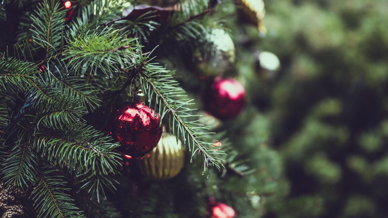 Planifica la fecha limite para que lleguen los pedidos en Navidad y Reyes Magos