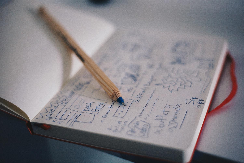 Plan de Marketing - Javier Varela