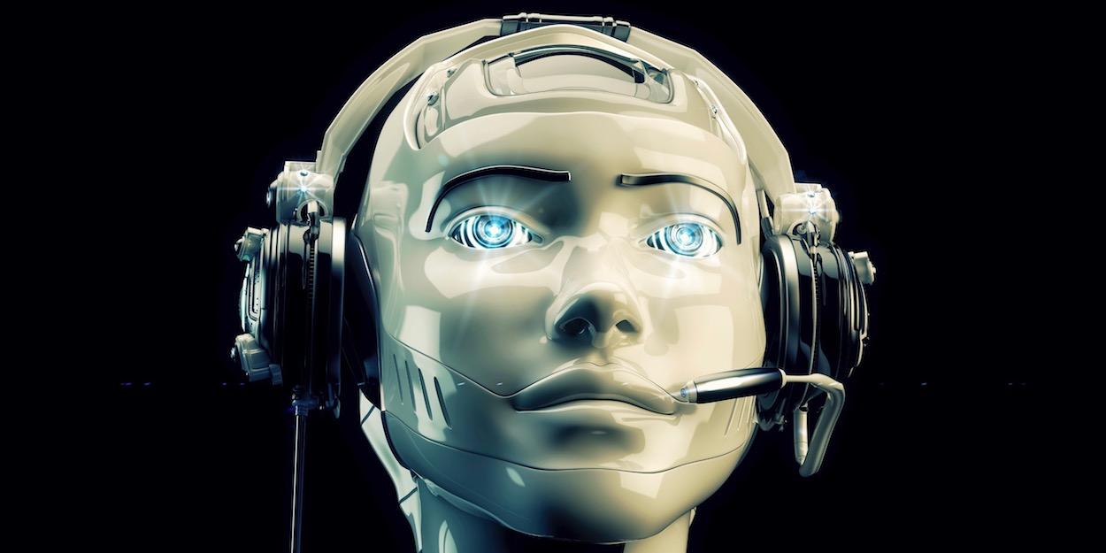Los chatbots y la atención personalizada