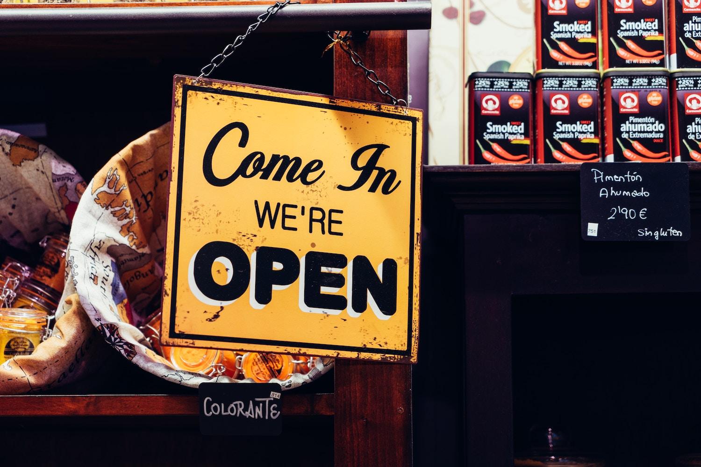 Estrategias de marketing push y pull para tu negocio