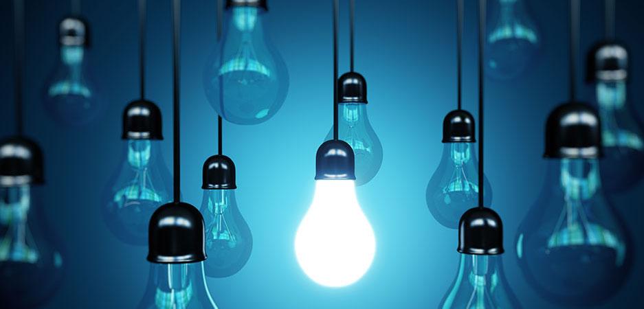 Las pymes ante la innovación
