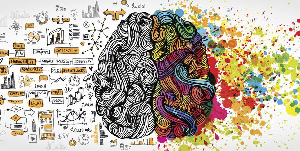 Neurodesign aplicado al sector consumo